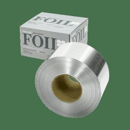 Procare premium foil clog 1000