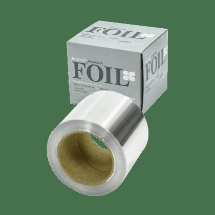 Procare_Foil_Premium_Clog_250