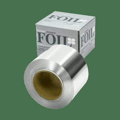 Premium foil clog 500
