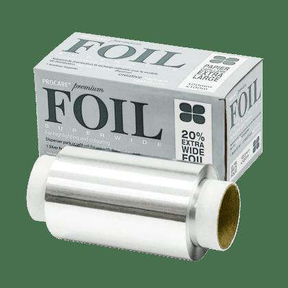 Procare_Foil Premium_CutandFold_ExtraWide